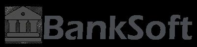 banksoft_cropped