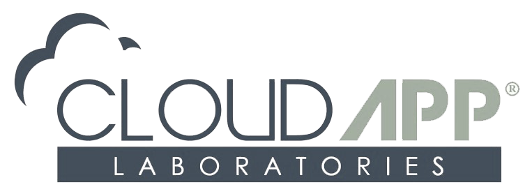 Cloud App Labs