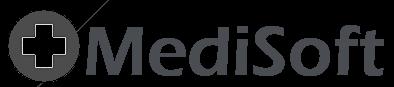 medisoft_cropped