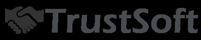 trustsoft_cropped